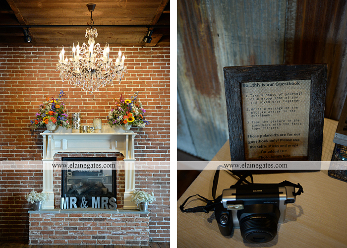 the-booking-house-wedding-photographer-central-pa-manheim-gray-pink-yellow-qt-catering-3-west-live-oregon-dairy-wildflowers-by-design-alure-salon-in-white-mens-wearhouse-brent-l-miller-09