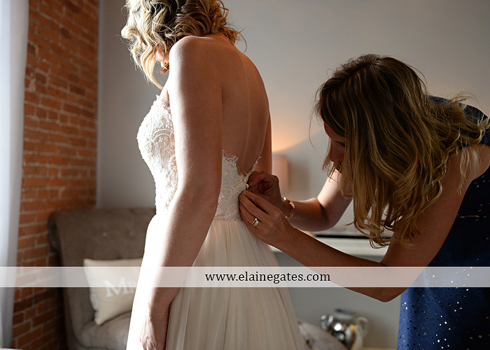 the-booking-house-wedding-photographer-central-pa-manheim-gray-pink-yellow-qt-catering-3-west-live-oregon-dairy-wildflowers-by-design-alure-salon-in-white-mens-wearhouse-brent-l-miller-11