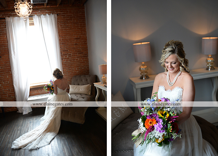the-booking-house-wedding-photographer-central-pa-manheim-gray-pink-yellow-qt-catering-3-west-live-oregon-dairy-wildflowers-by-design-alure-salon-in-white-mens-wearhouse-brent-l-miller-13