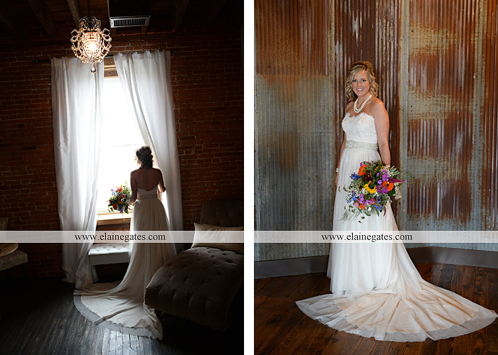 the-booking-house-wedding-photographer-central-pa-manheim-gray-pink-yellow-qt-catering-3-west-live-oregon-dairy-wildflowers-by-design-alure-salon-in-white-mens-wearhouse-brent-l-miller-14