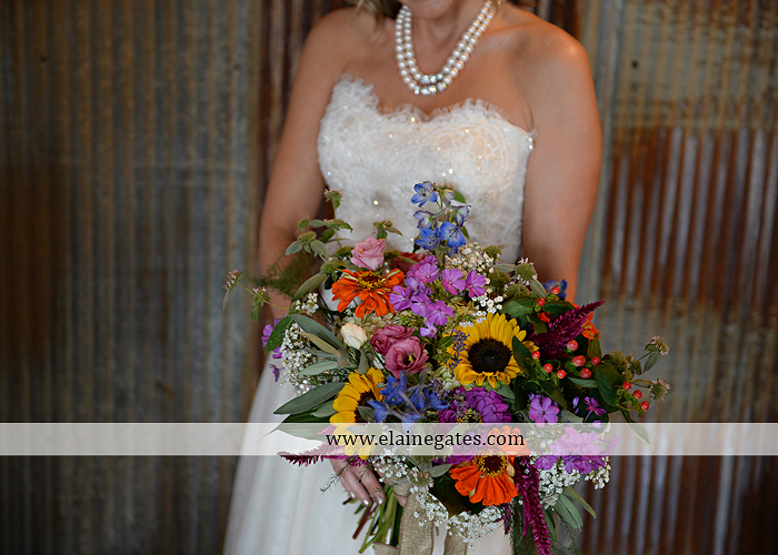 the-booking-house-wedding-photographer-central-pa-manheim-gray-pink-yellow-qt-catering-3-west-live-oregon-dairy-wildflowers-by-design-alure-salon-in-white-mens-wearhouse-brent-l-miller-15