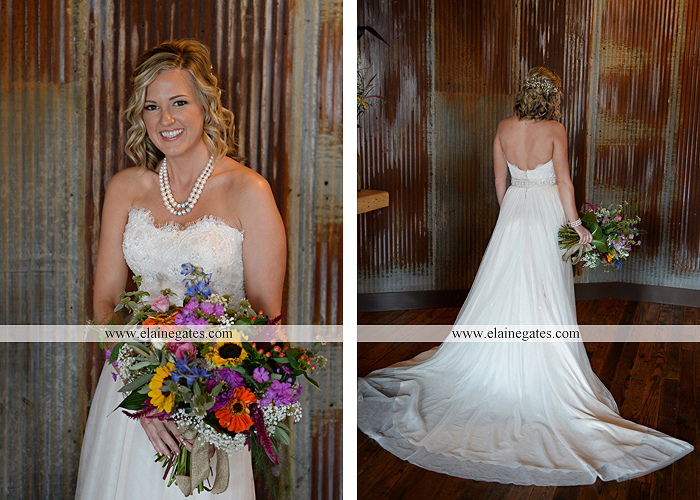 the-booking-house-wedding-photographer-central-pa-manheim-gray-pink-yellow-qt-catering-3-west-live-oregon-dairy-wildflowers-by-design-alure-salon-in-white-mens-wearhouse-brent-l-miller-16