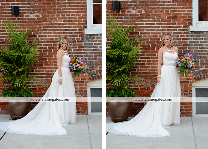 the-booking-house-wedding-photographer-central-pa-manheim-gray-pink-yellow-qt-catering-3-west-live-oregon-dairy-wildflowers-by-design-alure-salon-in-white-mens-wearhouse-brent-l-miller-17