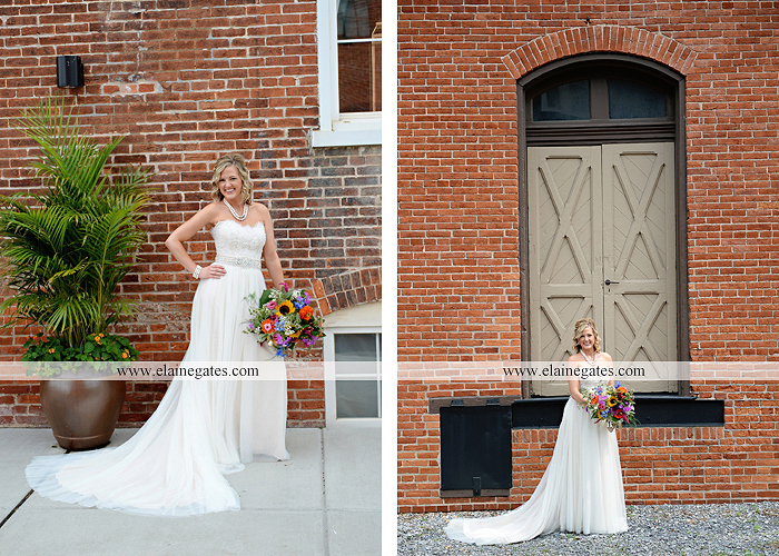 the-booking-house-wedding-photographer-central-pa-manheim-gray-pink-yellow-qt-catering-3-west-live-oregon-dairy-wildflowers-by-design-alure-salon-in-white-mens-wearhouse-brent-l-miller-18