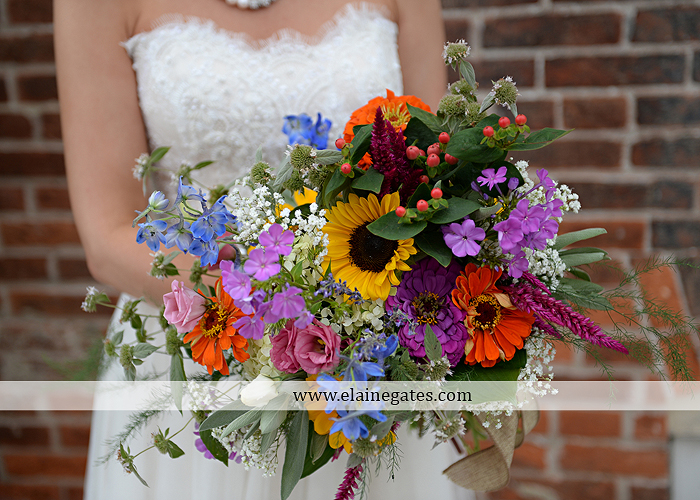 the-booking-house-wedding-photographer-central-pa-manheim-gray-pink-yellow-qt-catering-3-west-live-oregon-dairy-wildflowers-by-design-alure-salon-in-white-mens-wearhouse-brent-l-miller-19