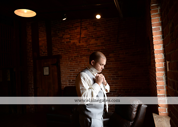 the-booking-house-wedding-photographer-central-pa-manheim-gray-pink-yellow-qt-catering-3-west-live-oregon-dairy-wildflowers-by-design-alure-salon-in-white-mens-wearhouse-brent-l-miller-22