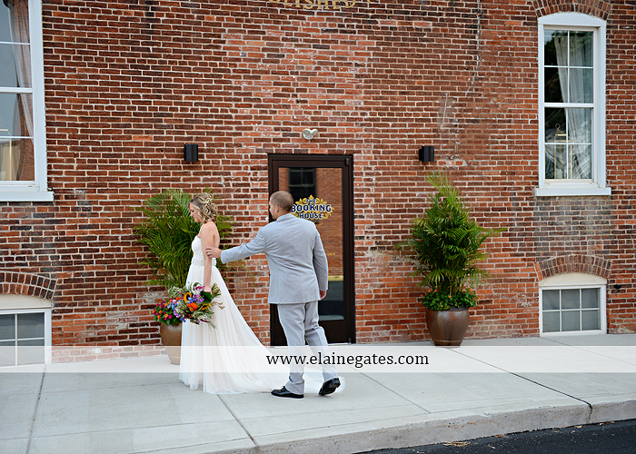 the-booking-house-wedding-photographer-central-pa-manheim-gray-pink-yellow-qt-catering-3-west-live-oregon-dairy-wildflowers-by-design-alure-salon-in-white-mens-wearhouse-brent-l-miller-27
