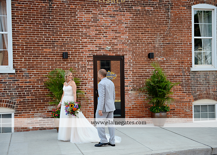 the-booking-house-wedding-photographer-central-pa-manheim-gray-pink-yellow-qt-catering-3-west-live-oregon-dairy-wildflowers-by-design-alure-salon-in-white-mens-wearhouse-brent-l-miller-28