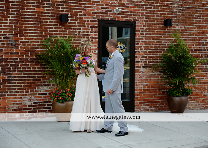 the-booking-house-wedding-photographer-central-pa-manheim-gray-pink-yellow-qt-catering-3-west-live-oregon-dairy-wildflowers-by-design-alure-salon-in-white-mens-wearhouse-brent-l-miller-29