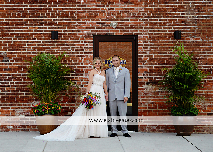 the-booking-house-wedding-photographer-central-pa-manheim-gray-pink-yellow-qt-catering-3-west-live-oregon-dairy-wildflowers-by-design-alure-salon-in-white-mens-wearhouse-brent-l-miller-30