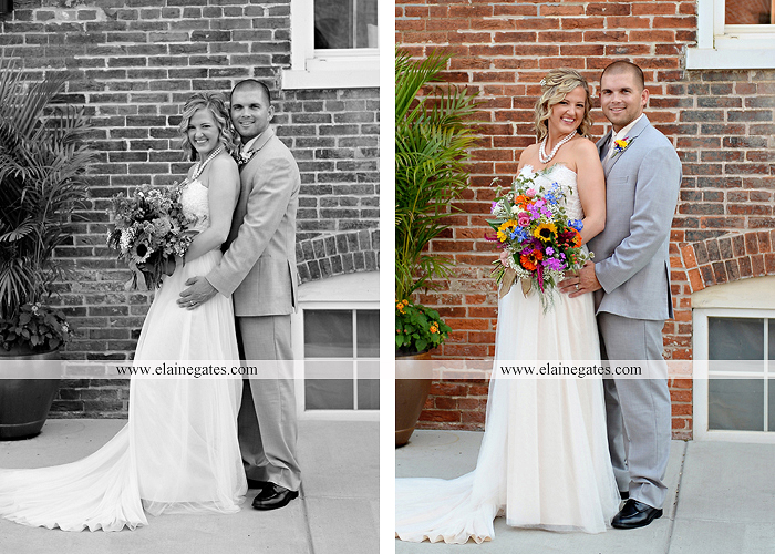 the-booking-house-wedding-photographer-central-pa-manheim-gray-pink-yellow-qt-catering-3-west-live-oregon-dairy-wildflowers-by-design-alure-salon-in-white-mens-wearhouse-brent-l-miller-31
