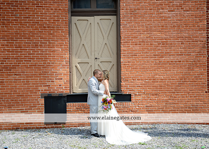 the-booking-house-wedding-photographer-central-pa-manheim-gray-pink-yellow-qt-catering-3-west-live-oregon-dairy-wildflowers-by-design-alure-salon-in-white-mens-wearhouse-brent-l-miller-32