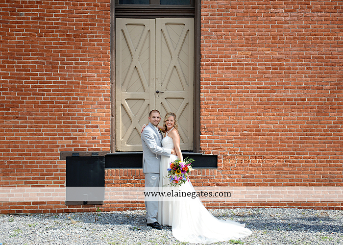 the-booking-house-wedding-photographer-central-pa-manheim-gray-pink-yellow-qt-catering-3-west-live-oregon-dairy-wildflowers-by-design-alure-salon-in-white-mens-wearhouse-brent-l-miller-33