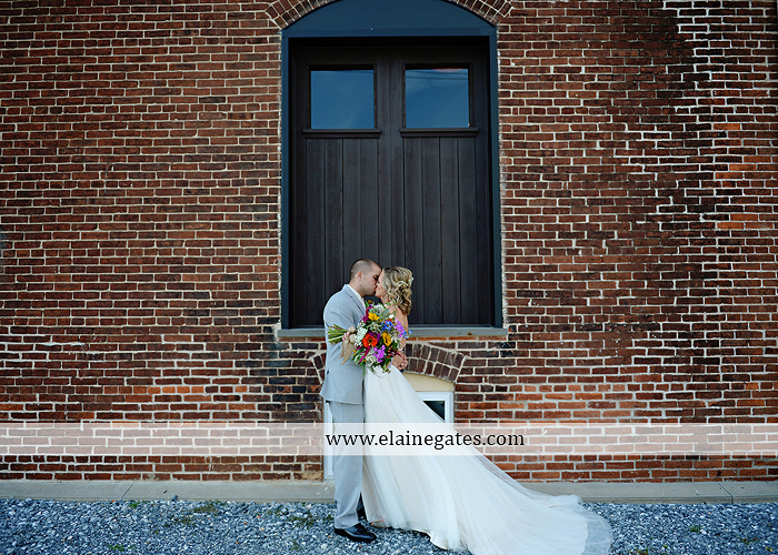 the-booking-house-wedding-photographer-central-pa-manheim-gray-pink-yellow-qt-catering-3-west-live-oregon-dairy-wildflowers-by-design-alure-salon-in-white-mens-wearhouse-brent-l-miller-35