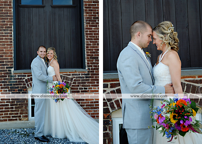 the-booking-house-wedding-photographer-central-pa-manheim-gray-pink-yellow-qt-catering-3-west-live-oregon-dairy-wildflowers-by-design-alure-salon-in-white-mens-wearhouse-brent-l-miller-36