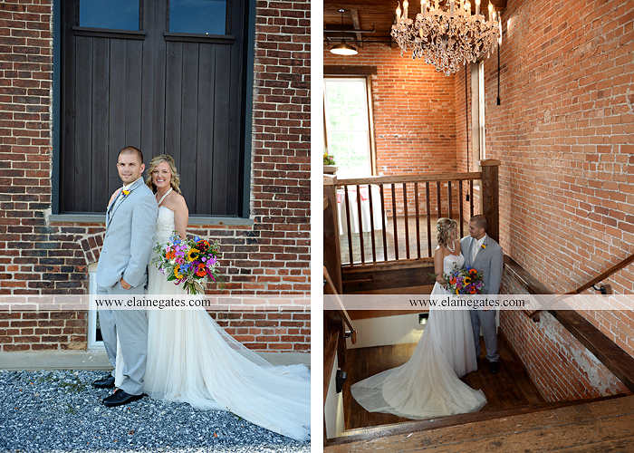the-booking-house-wedding-photographer-central-pa-manheim-gray-pink-yellow-qt-catering-3-west-live-oregon-dairy-wildflowers-by-design-alure-salon-in-white-mens-wearhouse-brent-l-miller-38