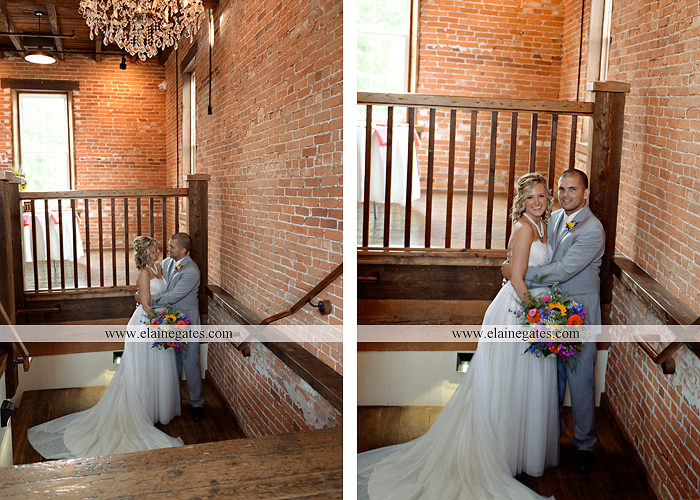 the-booking-house-wedding-photographer-central-pa-manheim-gray-pink-yellow-qt-catering-3-west-live-oregon-dairy-wildflowers-by-design-alure-salon-in-white-mens-wearhouse-brent-l-miller-39