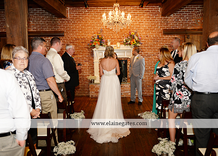 the-booking-house-wedding-photographer-central-pa-manheim-gray-pink-yellow-qt-catering-3-west-live-oregon-dairy-wildflowers-by-design-alure-salon-in-white-mens-wearhouse-brent-l-miller-44