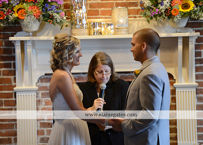 the-booking-house-wedding-photographer-central-pa-manheim-gray-pink-yellow-qt-catering-3-west-live-oregon-dairy-wildflowers-by-design-alure-salon-in-white-mens-wearhouse-brent-l-miller-45