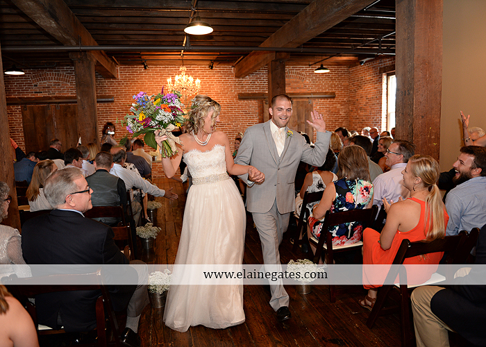 the-booking-house-wedding-photographer-central-pa-manheim-gray-pink-yellow-qt-catering-3-west-live-oregon-dairy-wildflowers-by-design-alure-salon-in-white-mens-wearhouse-brent-l-miller-50