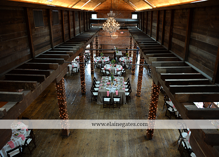 the-booking-house-wedding-photographer-central-pa-manheim-gray-pink-yellow-qt-catering-3-west-live-oregon-dairy-wildflowers-by-design-alure-salon-in-white-mens-wearhouse-brent-l-miller-53