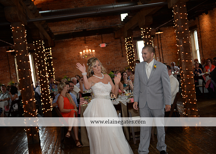 the-booking-house-wedding-photographer-central-pa-manheim-gray-pink-yellow-qt-catering-3-west-live-oregon-dairy-wildflowers-by-design-alure-salon-in-white-mens-wearhouse-brent-l-miller-58
