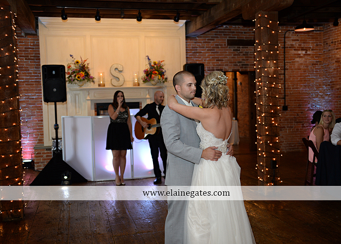 the-booking-house-wedding-photographer-central-pa-manheim-gray-pink-yellow-qt-catering-3-west-live-oregon-dairy-wildflowers-by-design-alure-salon-in-white-mens-wearhouse-brent-l-miller-59