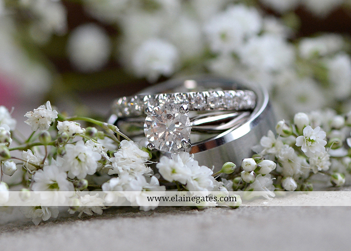 the-booking-house-wedding-photographer-central-pa-manheim-gray-pink-yellow-qt-catering-3-west-live-oregon-dairy-wildflowers-by-design-alure-salon-in-white-mens-wearhouse-brent-l-miller-61