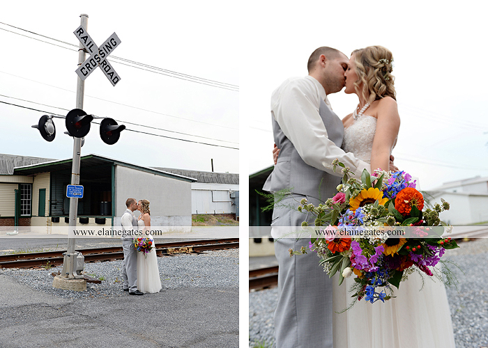 the-booking-house-wedding-photographer-central-pa-manheim-gray-pink-yellow-qt-catering-3-west-live-oregon-dairy-wildflowers-by-design-alure-salon-in-white-mens-wearhouse-brent-l-miller-66