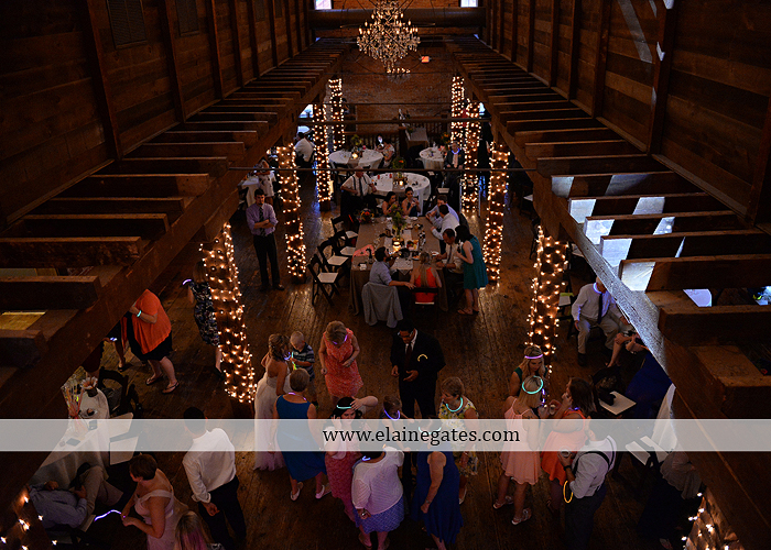 the-booking-house-wedding-photographer-central-pa-manheim-gray-pink-yellow-qt-catering-3-west-live-oregon-dairy-wildflowers-by-design-alure-salon-in-white-mens-wearhouse-brent-l-miller-69