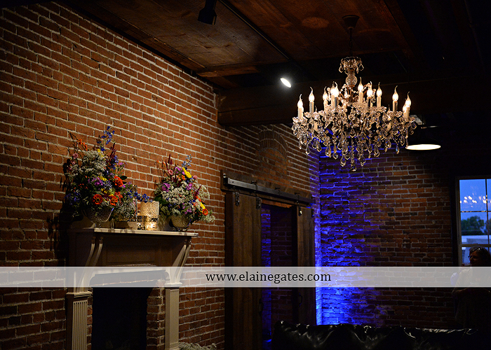 the-booking-house-wedding-photographer-central-pa-manheim-gray-pink-yellow-qt-catering-3-west-live-oregon-dairy-wildflowers-by-design-alure-salon-in-white-mens-wearhouse-brent-l-miller-70