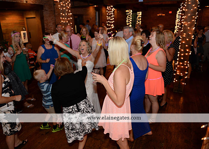 the-booking-house-wedding-photographer-central-pa-manheim-gray-pink-yellow-qt-catering-3-west-live-oregon-dairy-wildflowers-by-design-alure-salon-in-white-mens-wearhouse-brent-l-miller-72
