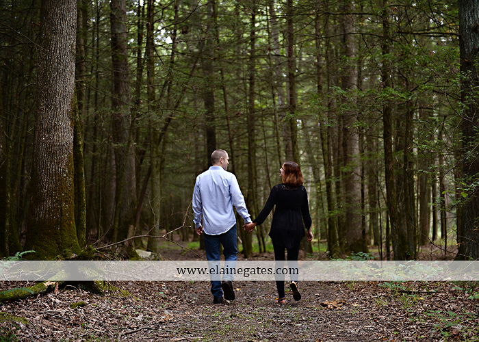 mechanicsburg-central-pa-portrait-photographer-maternity-outdoor-mother-father-water-creek-stream-bridge-trees-forest-cabin-path-hug-kiss-field-baby-bump-cb-04
