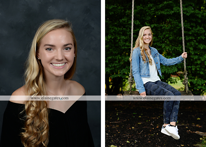 mechanicsburg-central-pa-senior-portrait-photographer-outdoor-female-girl-formal-swing-hammock-brick-wall-stone-wall-steps-bridge-road-beams-covered-bridge-messiah-college-wildflowers-nl01
