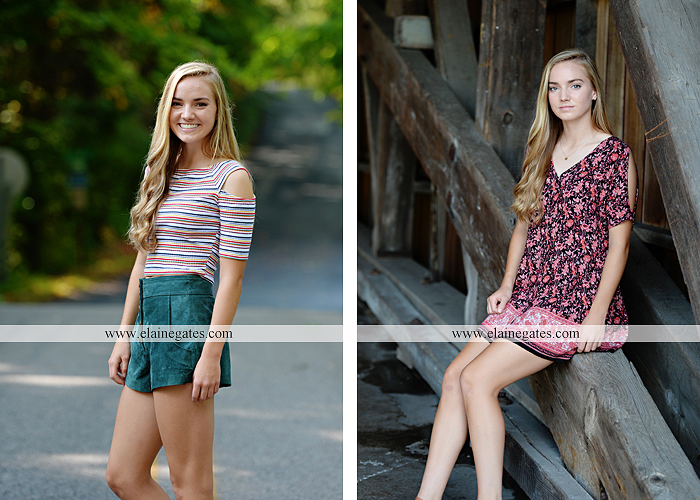 mechanicsburg-central-pa-senior-portrait-photographer-outdoor-female-girl-formal-swing-hammock-brick-wall-stone-wall-steps-bridge-road-beams-covered-bridge-messiah-college-wildflowers-nl10