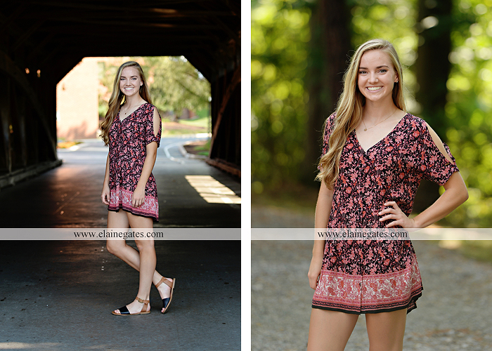 mechanicsburg-central-pa-senior-portrait-photographer-outdoor-female-girl-formal-swing-hammock-brick-wall-stone-wall-steps-bridge-road-beams-covered-bridge-messiah-college-wildflowers-nl11