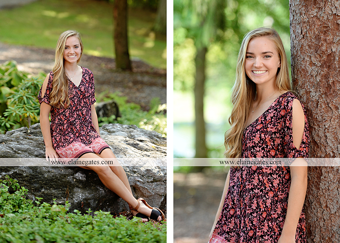 mechanicsburg-central-pa-senior-portrait-photographer-outdoor-female-girl-formal-swing-hammock-brick-wall-stone-wall-steps-bridge-road-beams-covered-bridge-messiah-college-wildflowers-nl12