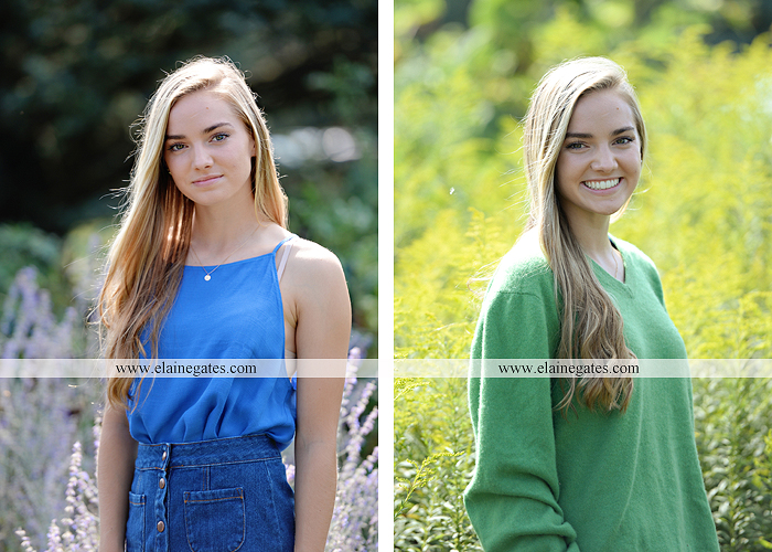 mechanicsburg-central-pa-senior-portrait-photographer-outdoor-female-girl-formal-swing-hammock-brick-wall-stone-wall-steps-bridge-road-beams-covered-bridge-messiah-college-wildflowers-nl13