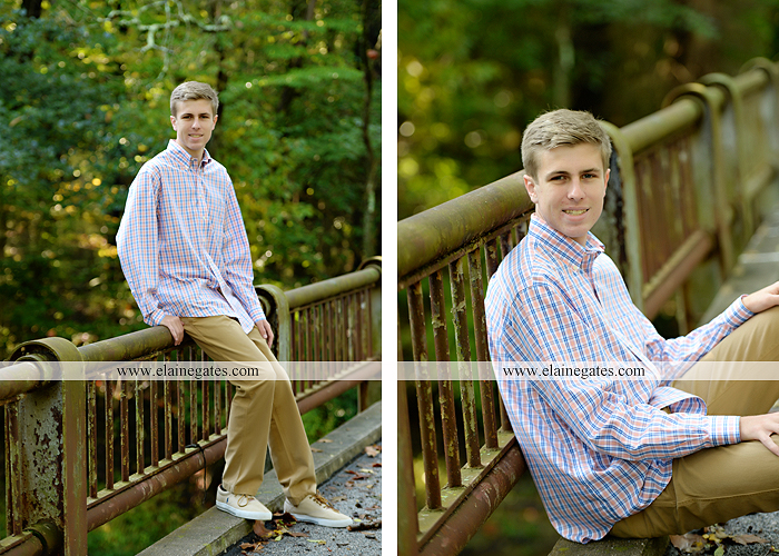 mechanicsburg-central-pa-senior-portrait-photographer-outdoor-male-guy-formal-boy-scouts-bridge-road-tree-messiah-college-covered-bridge-wooden-beams-varsity-jacket-basketball-soccer-ball-jp-2