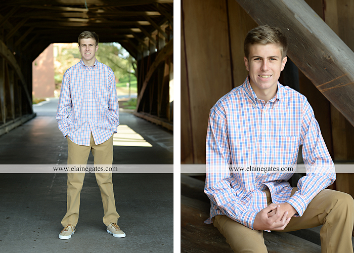 mechanicsburg-central-pa-senior-portrait-photographer-outdoor-male-guy-formal-boy-scouts-bridge-road-tree-messiah-college-covered-bridge-wooden-beams-varsity-jacket-basketball-soccer-ball-jp-4