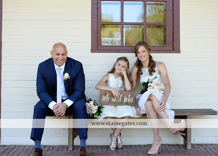mechanicsburg-central-pa-wedding-photographer-water-shore-trees-church-road-sign-flowers-roses-husband-wife-daughter-kiss-holding-hands-station-covered-bridge-marriage-rings-couple-love-sj-17