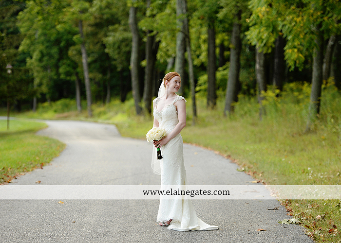 roundtop-mountain-resort-wedding-photographer-lewisberry-pa-atland-house-amys-custom-cakery-pealers-klock-entertainment-gowns-by-design-strictly-formals-maggie-sottero-the-jewel-box-zales16