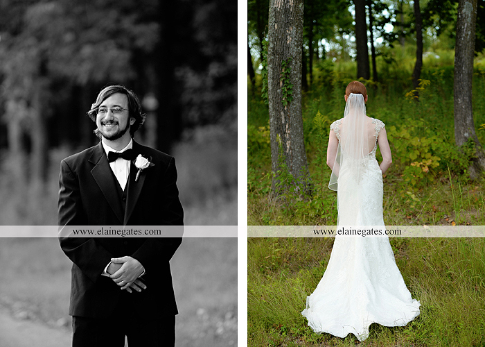 roundtop-mountain-resort-wedding-photographer-lewisberry-pa-atland-house-amys-custom-cakery-pealers-klock-entertainment-gowns-by-design-strictly-formals-maggie-sottero-the-jewel-box-zales19
