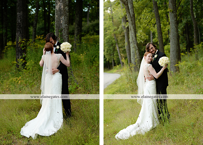 roundtop-mountain-resort-wedding-photographer-lewisberry-pa-atland-house-amys-custom-cakery-pealers-klock-entertainment-gowns-by-design-strictly-formals-maggie-sottero-the-jewel-box-zales20