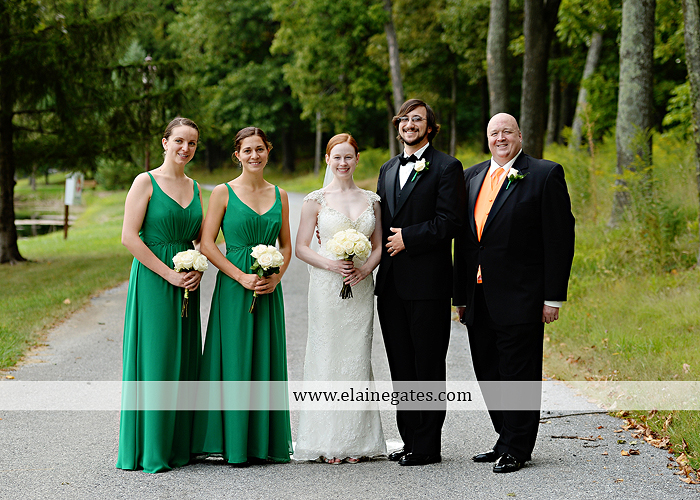 roundtop-mountain-resort-wedding-photographer-lewisberry-pa-atland-house-amys-custom-cakery-pealers-klock-entertainment-gowns-by-design-strictly-formals-maggie-sottero-the-jewel-box-zales24