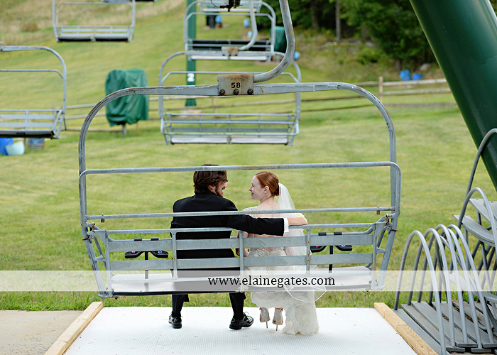 roundtop-mountain-resort-wedding-photographer-lewisberry-pa-atland-house-amys-custom-cakery-pealers-klock-entertainment-gowns-by-design-strictly-formals-maggie-sottero-the-jewel-box-zales29