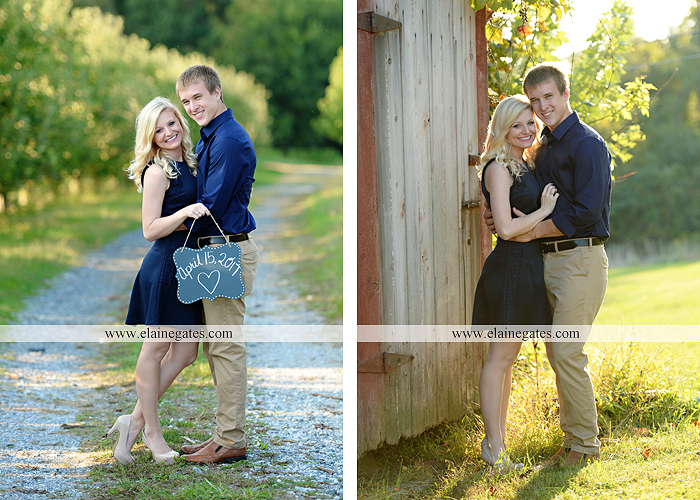 mechanicsburg-central-pa-engagement-portrait-photographer-outdoor-couple-orchard-road-path-trees-holding-hands-kiss-hug-love-barn-field-wildflowers-ls-05