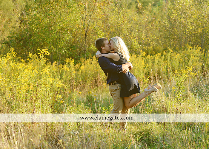mechanicsburg-central-pa-engagement-portrait-photographer-outdoor-couple-orchard-road-path-trees-holding-hands-kiss-hug-love-barn-field-wildflowers-ls-08
