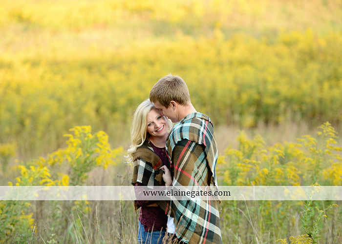 mechanicsburg-central-pa-engagement-portrait-photographer-outdoor-couple-orchard-road-path-trees-holding-hands-kiss-hug-love-barn-field-wildflowers-ls-09