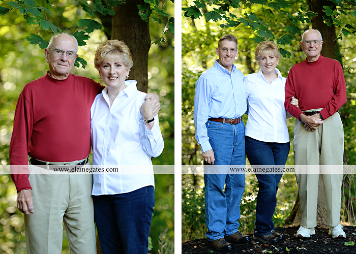 mechanicsburg-central-pa-family-portrait-photographer-outdoor-husband-wife-father-woods-trees-forest-hug-kiss-dogs-couple-love-family-sm-02
